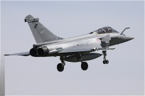 tn#4960 Rafale 116 France - air force
