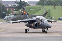 tn#4965-Alphajet-E98-France-air-force