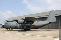 tn#4967-C-130-5119-France-air-force