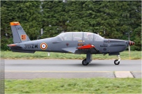 tn#4970-Epsilon-149-France-air-force
