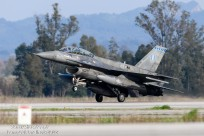 tn#4971 Epsilon 78 France - air force