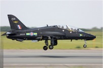 tn#4981-Hawker Siddeley Hawk T1A-XX220