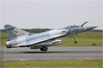 tn#4985-Mirage 2000-122-France-air-force