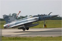 tn#4988-Mirage 2000-522-France-air-force