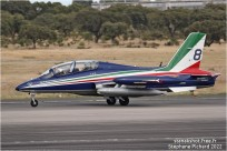 tn#4994-Aermacchi MB-339A/PAN-MM54482