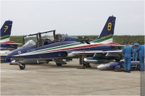 tn#4998-Aermacchi MB-339A-MM54475