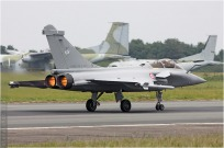 tn#5004-Rafale-119-France-air-force