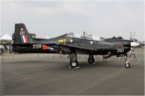 tn#5008-Tucano-ZF290-Royaume-Uni-air-force