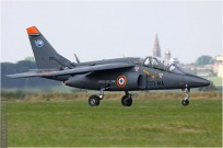 tn#5014-Alphajet-E35-France-air-force