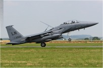 tn#5018-F-15-00-3000-USA - air force