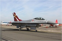 tn#5021-F-16-E-194-Danemark-air-force