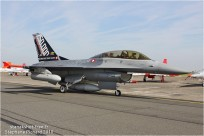 tn#5022-F-16-ET-204-Danemark-air-force