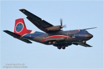 tn#5040-Mirage 2000-306-France-air-force