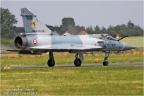 tn#5042-Mirage 2000-95-France-air-force