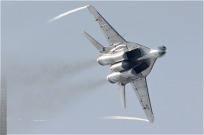 tn#5045 MiG-29 1303 Slovaquie - air force