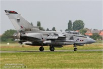 vignette#5049-Panavia-Tornado-GR4A