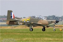 tn#5050-Short Tucano T1-ZF171