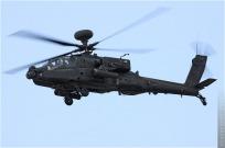 tn#5053-Apache-ZJ179-Royaume-Uni-army