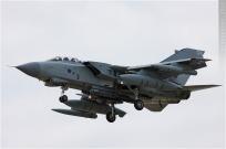 vignette#5058-Panavia-Tornado-GR4A