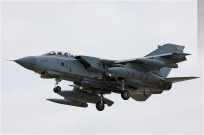 tn#5058-Tornado-ZG714-