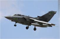 vignette#5062-Panavia-Tornado-GR4