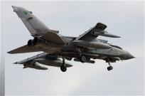 tn#5063-Tornado-ZD749-
