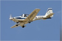 tn#5064-Grob Tutor T1-82105E