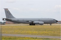 tn#5067-C-135-58-0016-USA-air-force