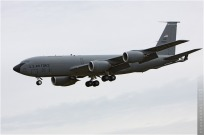 tn#5068-C-135-58-0050-USA-air-force