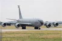 tn#5075-C-135-58-0086-USA-air-force