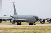 tn#5078-C-135-61-0306-USA-air-force