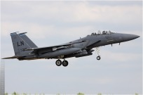 tn#5086-F-15-97-0219-USA-air-force
