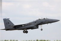 tn#5088-F-15-91-0307-USA-air-force