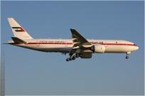 Boeing 777-200/ER