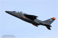tn#5102-Alphajet-E51-France-air-force