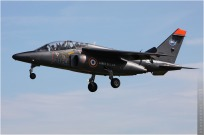 tn#5103-Alphajet-E118-France-air-force