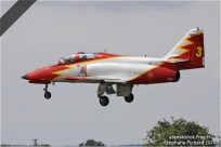 tn#5106-Aviojet-E.25-63-Espagne-air-force