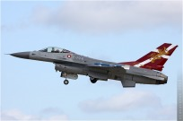 tn#5111-F-16-E-194-Danemark-air-force