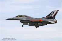 tn#5112-F-16-ET-204-Danemark-air-force