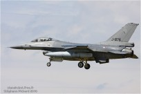 tn#5115-F-16-J-876-Pays-Bas-air-force