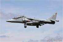 vignette#5118-British-Aerospace-Harrier-T12
