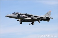 tn#5119-Harrier-ZD352-Royaume-Uni-air-force