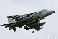 tn#5122-Harrier-ZD352-Royaume-Uni-air-force