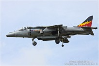 tn#5123-Harrier-ZG858-Royaume-Uni-air-force