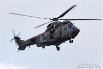 vignette#5146-Westland-Lynx-HAS3S