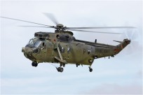 tn#5158-Westland Sea King HC4+-ZD625