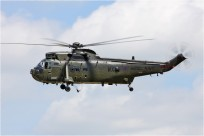 tn#5163-Westland Sea King HC4-ZE426