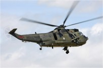 tn#5164-Westland Sea King HC4-ZF119