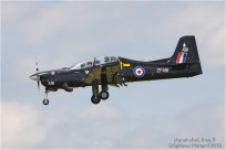 #5170 Tucano ZF491 Royaume-Uni - air force