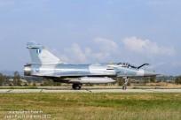 tn#5179-Vulcan-XH558-Royaume-Uni